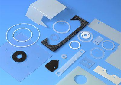 pieces-en-thermoplastique
