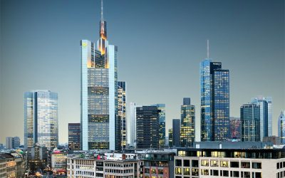 Plastil Opens Office in Frankfurt