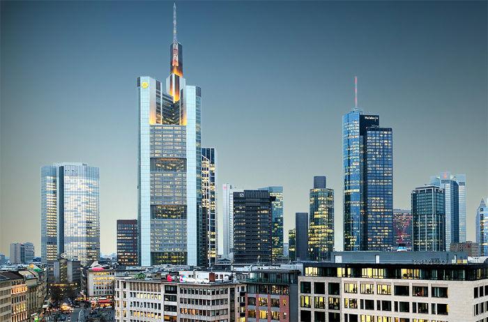 Plastil Opens Office in Frankfurt