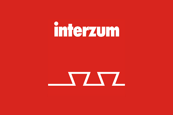 PLASTIL exhibits at INTERZUM 2019 in Cologne, from 21 to 25 May 2019, presenting its solutions for furniture.